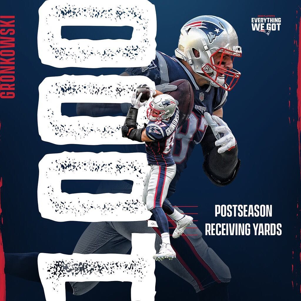 Pin By Eric Raymond On Sports Patriots Football New England Patriots Patriots
