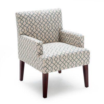 Best Belham Living Geo Chair Blue Gray Rh160911 Blu In 2019 400 x 300