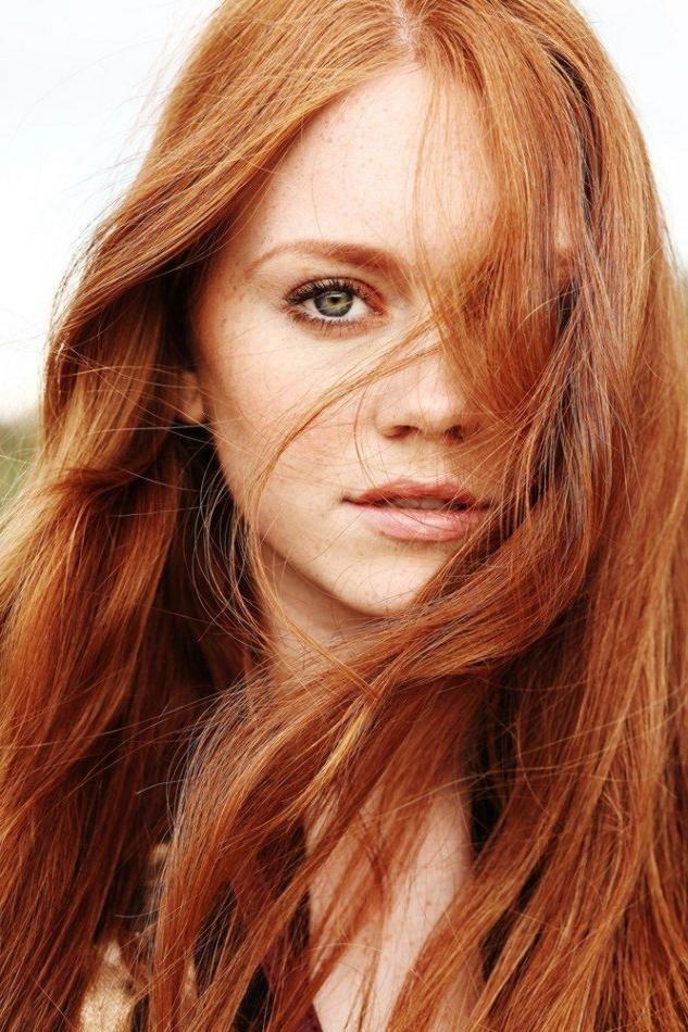 ginger haare | rote haare, rotes haar, schöne rote haare