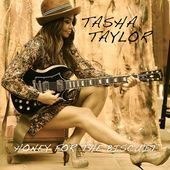 TASHA TAYLOR https://records1001.wordpress.com/wp-admin/