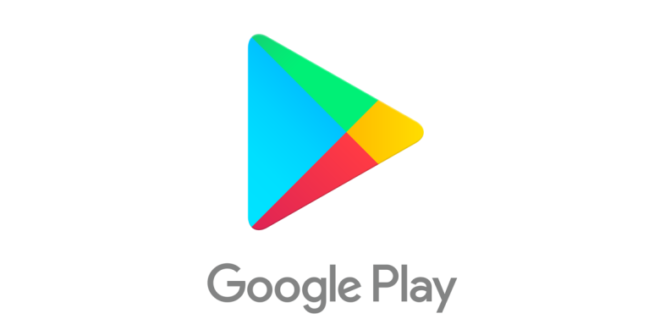 How To Install Google Play Store On Android Devices In 2020 Play Store App App Play Google Play Store