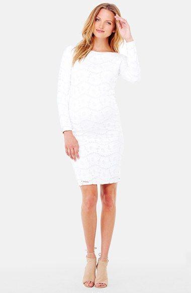 Evening maternity dresses canada