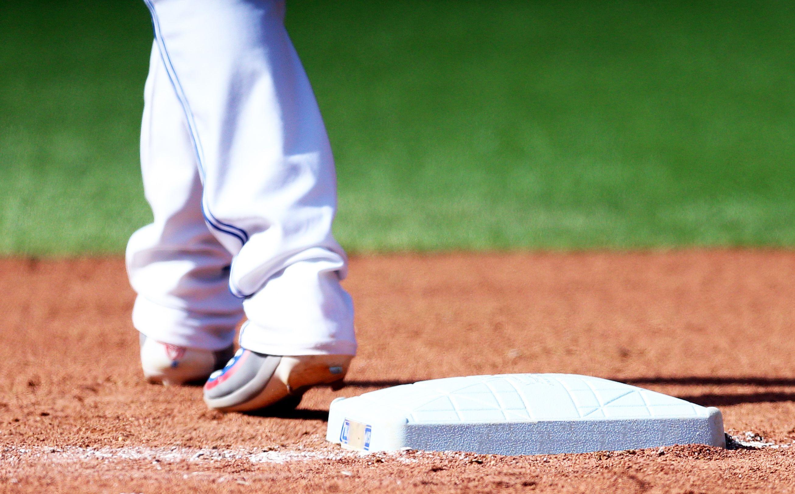 The Beauty Of Baseball Girly Baseball Baseball Photography Baseball Scores