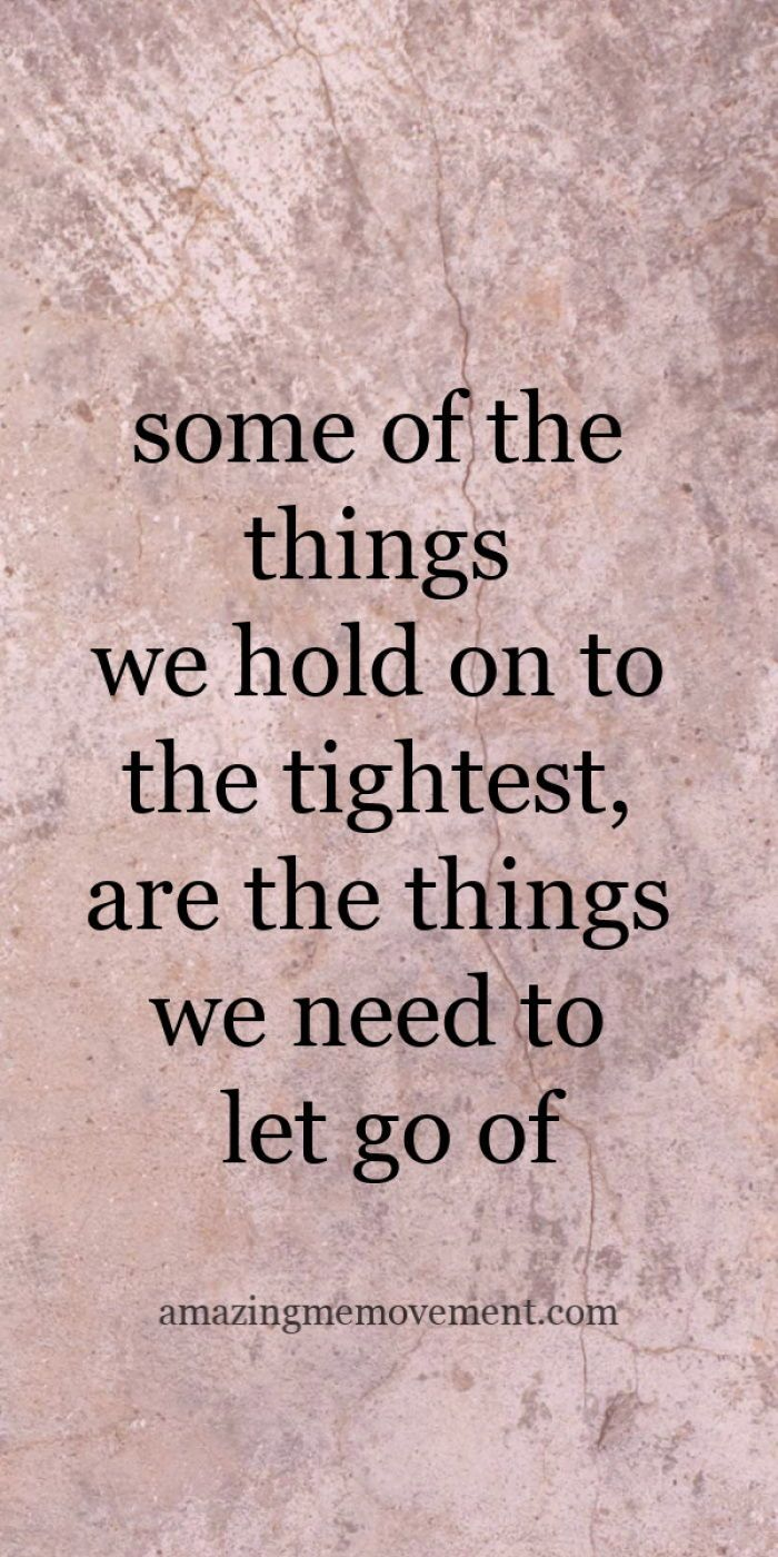 8 Warning Signs That S It S Time To Move On And Let Go Go For It Quotes Moving On Quotes Letting Go Over It Quotes