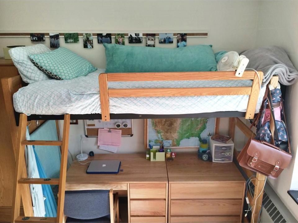 Room · University Of Rochester ... Part 17