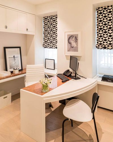 Sara Story | Projects | Park Avenue Dermatologistu0027s Office