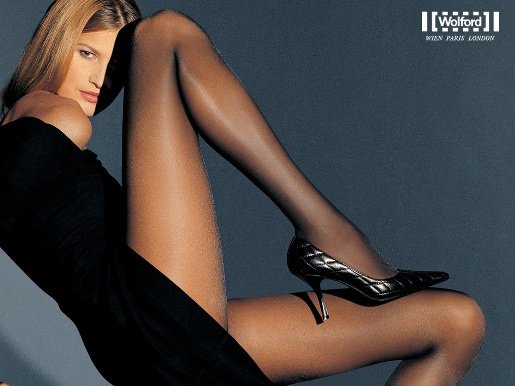 Long sexy fashion legs  58ca76be1