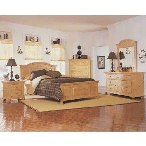 Broyhill Oak Bedroom Furniture Broyhill Bedroom Furniture