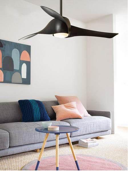 desain modern ruang keluarga berukuran kecil yang menginspirasi design rumah minimalis pinterest and interior also rh