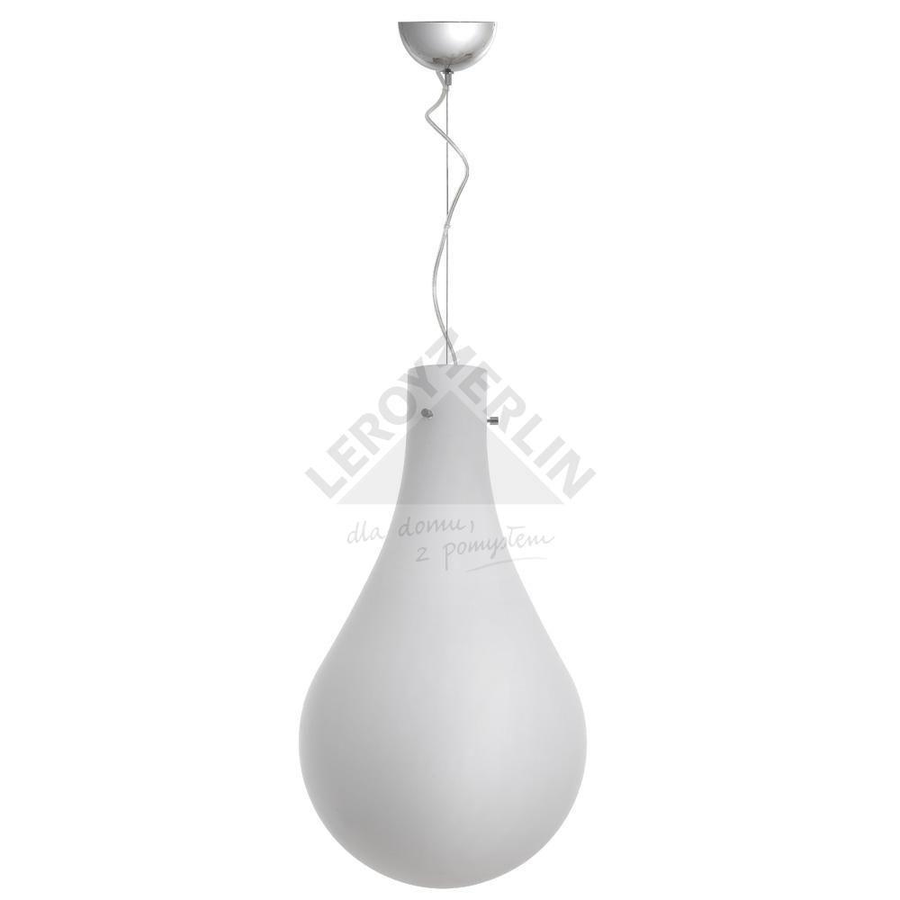 Bulb Lamp Leroy Merlin To Pretend Pinterest ~ Lamparas De Techo Infantiles Leroy Merlin