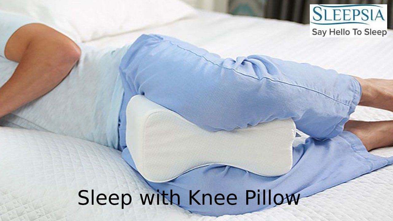 Pin On Memory Foam Pillow