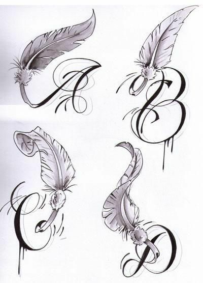 enver enver best tattoo ideas tatouage tatouage. Black Bedroom Furniture Sets. Home Design Ideas