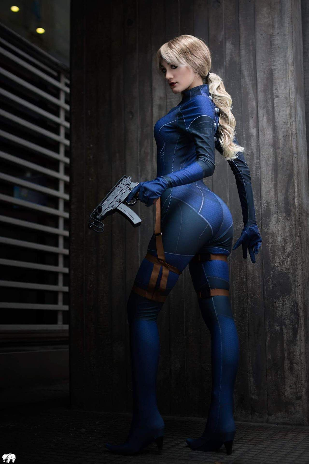 Pin By Alex Brewer On Cosplay Pinterest Chicas
