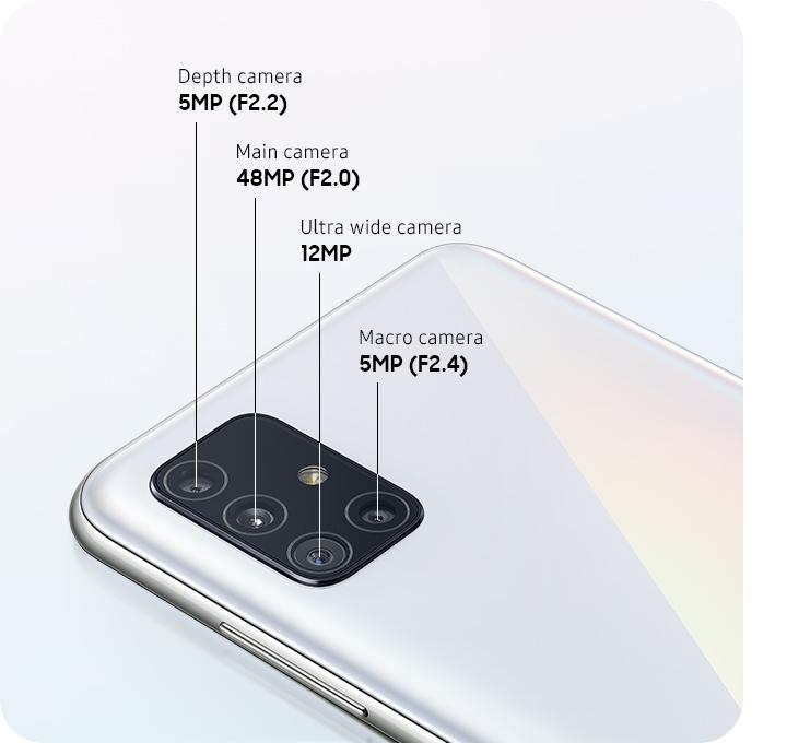 Pin Auf Samsung Galaxy Tunisie