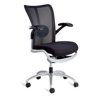 Skye Kimball Office Option For Director S Task Chair Office