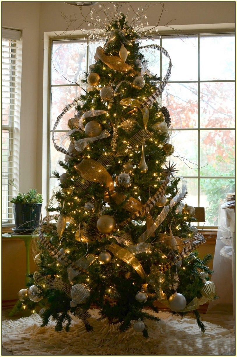 Best Creative Rustic Christmas Tree Topper Ideas 4481 Holidays