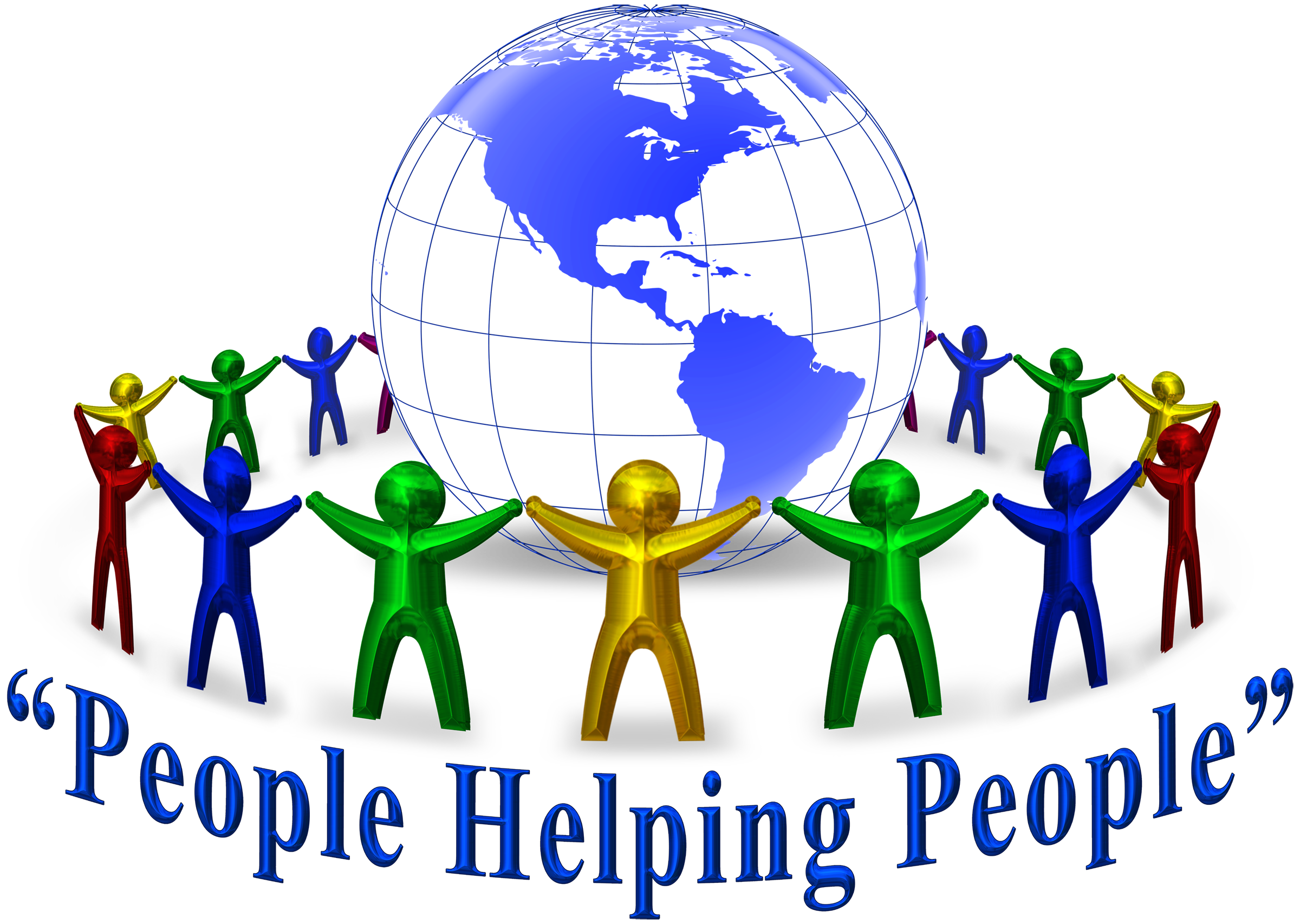 Images For Gt People Helping Others Cliparts Co Helping People Helping Others Successful Online Businesses