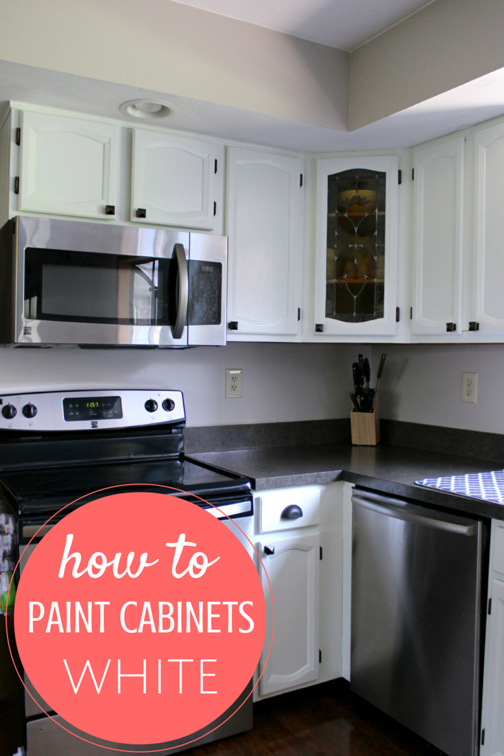 best 10 cabinets direct ideas on pinterest marble countertops