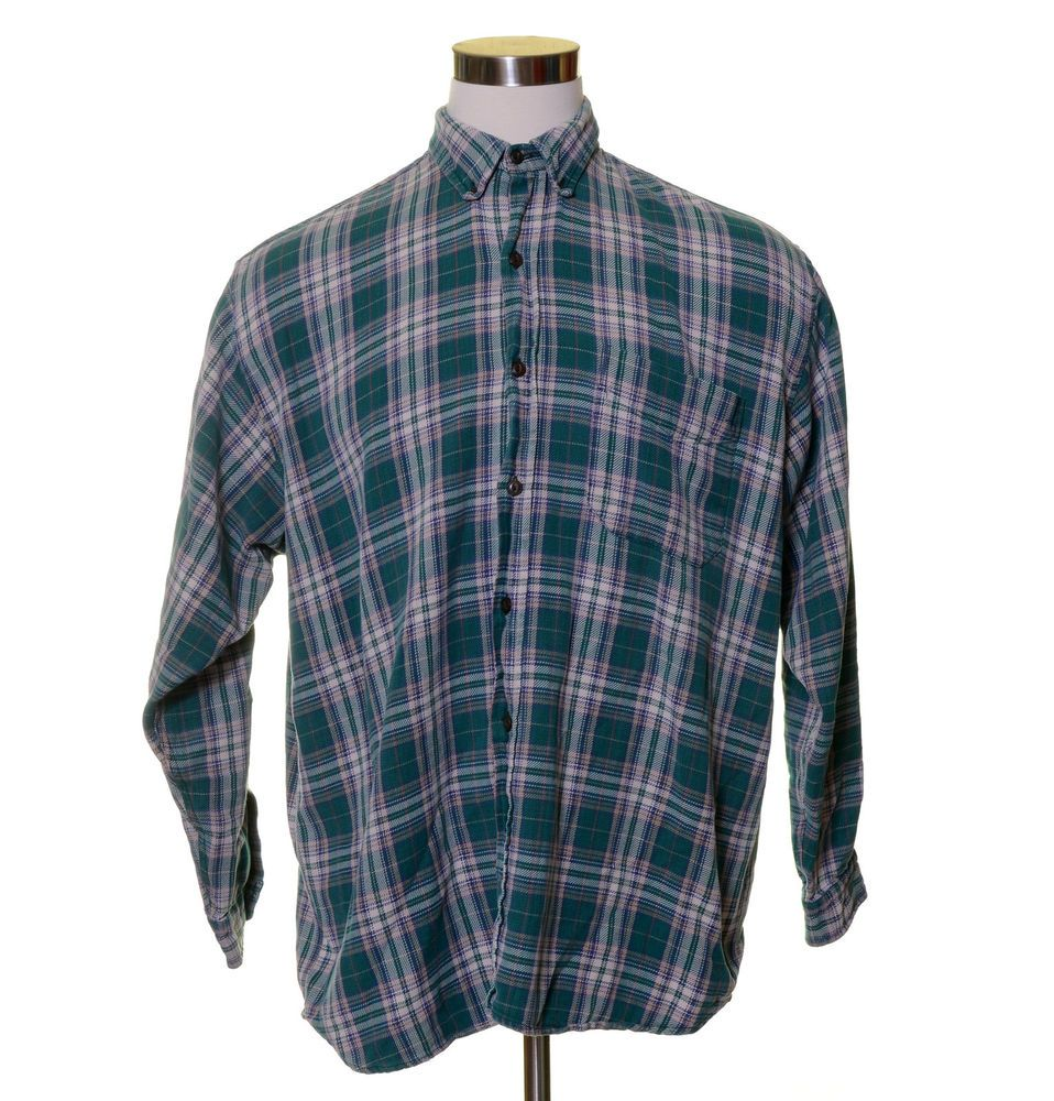 abercrombie and fitch big shirt