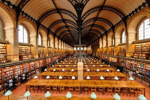 Bibliotheques002
