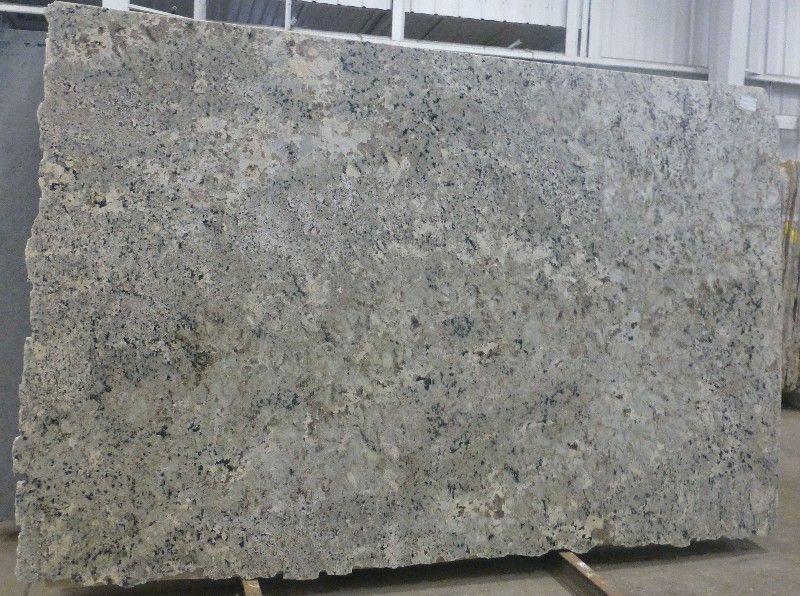 Alaska White Granite Polished With Images Granite Polish