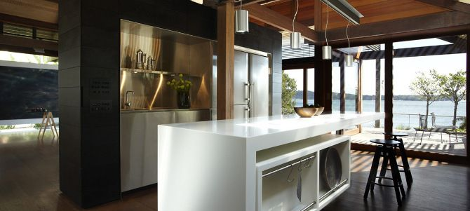 smart design studio. | kitchen + bath | pinterest | smart design