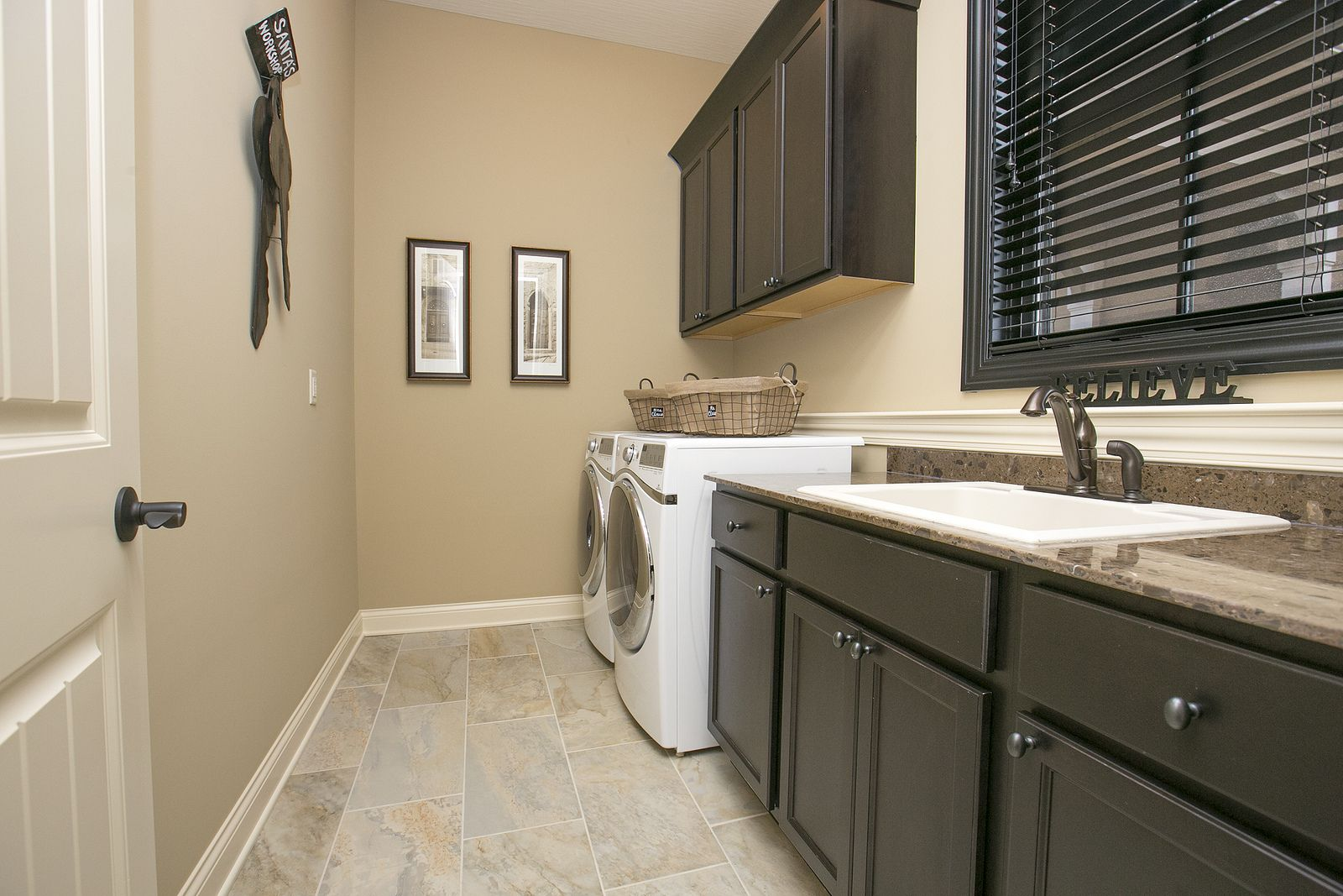 COP 467 | by BIA Parade of Homes Photo Gallery