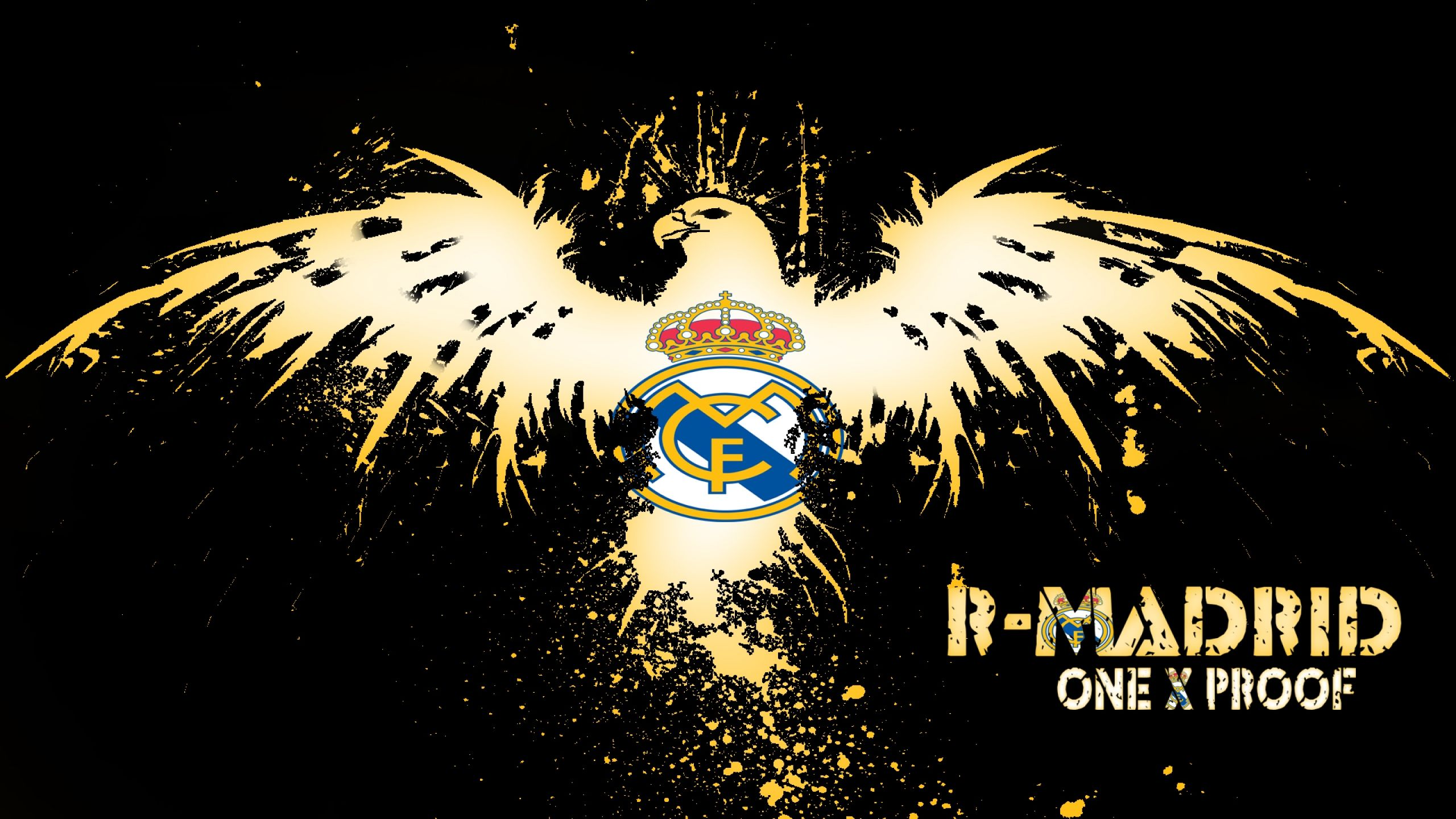 Real Madrid Soccerway Best Wallpaper Hd Real Madrid Wallpapers Real Madrid Logo Wallpapers Madrid Wallpaper