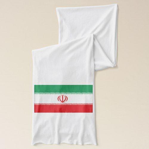 Travel-City-HOME Paese parola Bandiere IRAN-Kids T-Shirt-iraniana-FLAG