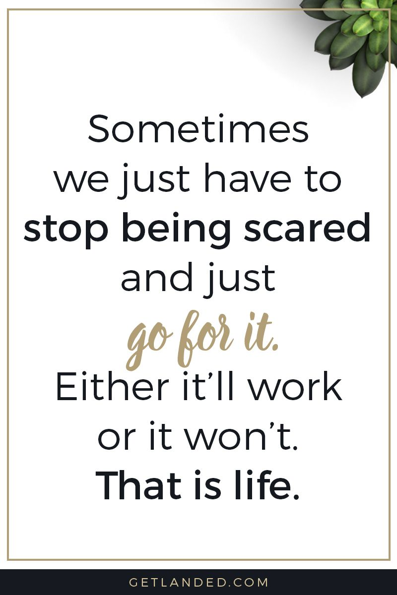 Career Tips and Advice / Inspirational Quotes / Job Search Tips ...