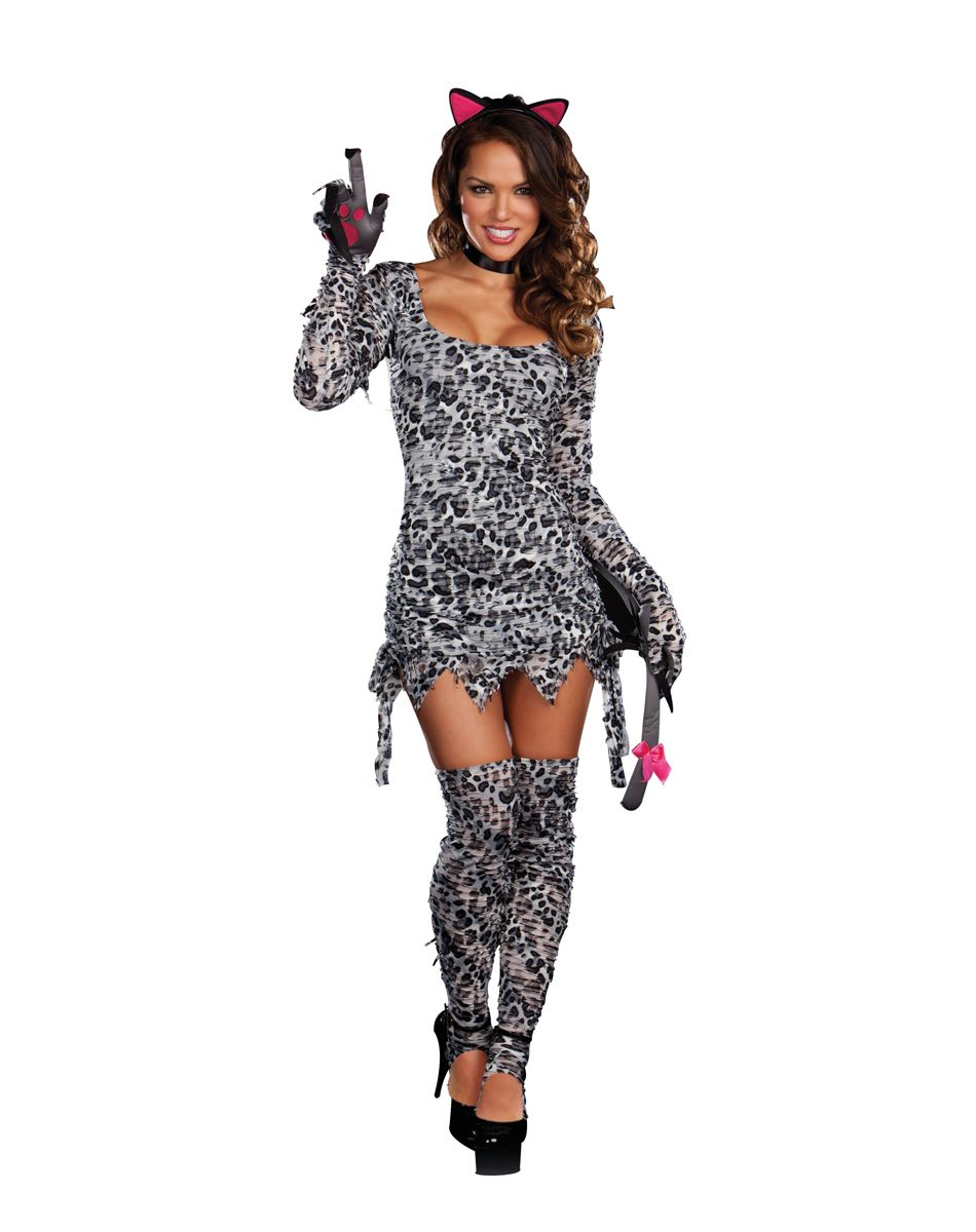 Sexy Cat and Kitty costumes for adults for Halloween and other 440v.cf absolute largest selection of sexy cat and kitty costumes and cat & kitty costume accessories. Buy your sexy cat and kitty costumes from the costume authority at Halloween Express.