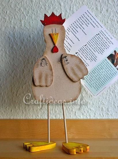 Wood Craft Ideas To Sell