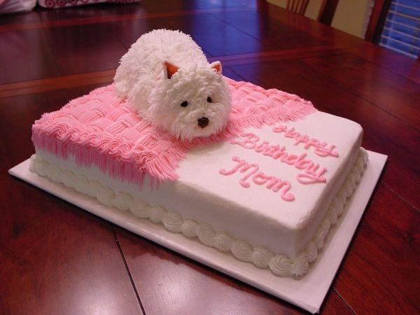 Birthday Cake For Joseph ~ Joseph s th birthday cake joe s