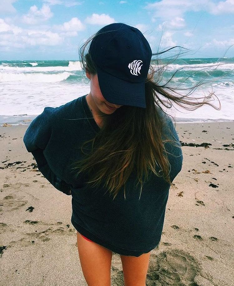 Pinterest brooklyn byrd tumblr pinterest playa for Piscinas estructurales chicas