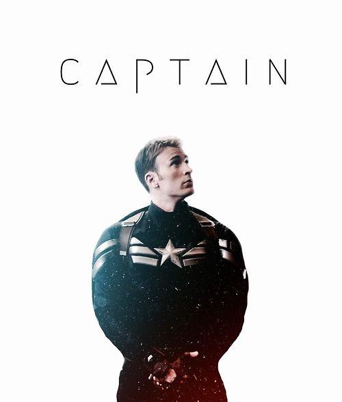 Capitão América(Captain America, em inglês), é o alter ego de Steve Rogers, um dos heróis cujas histórias em quadrinhos são publicadas pela editora estadunidense Marvel. Foi criado porJoe Simon e Jack Kirby apareceu pela primeira vez em Captain America Comics#1em  dezembro de 1940. #AmericaCaptain #Avengers #Marvel