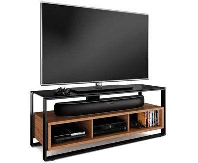 BDI   Sonda 8656, $1,395.98 At Best Buy