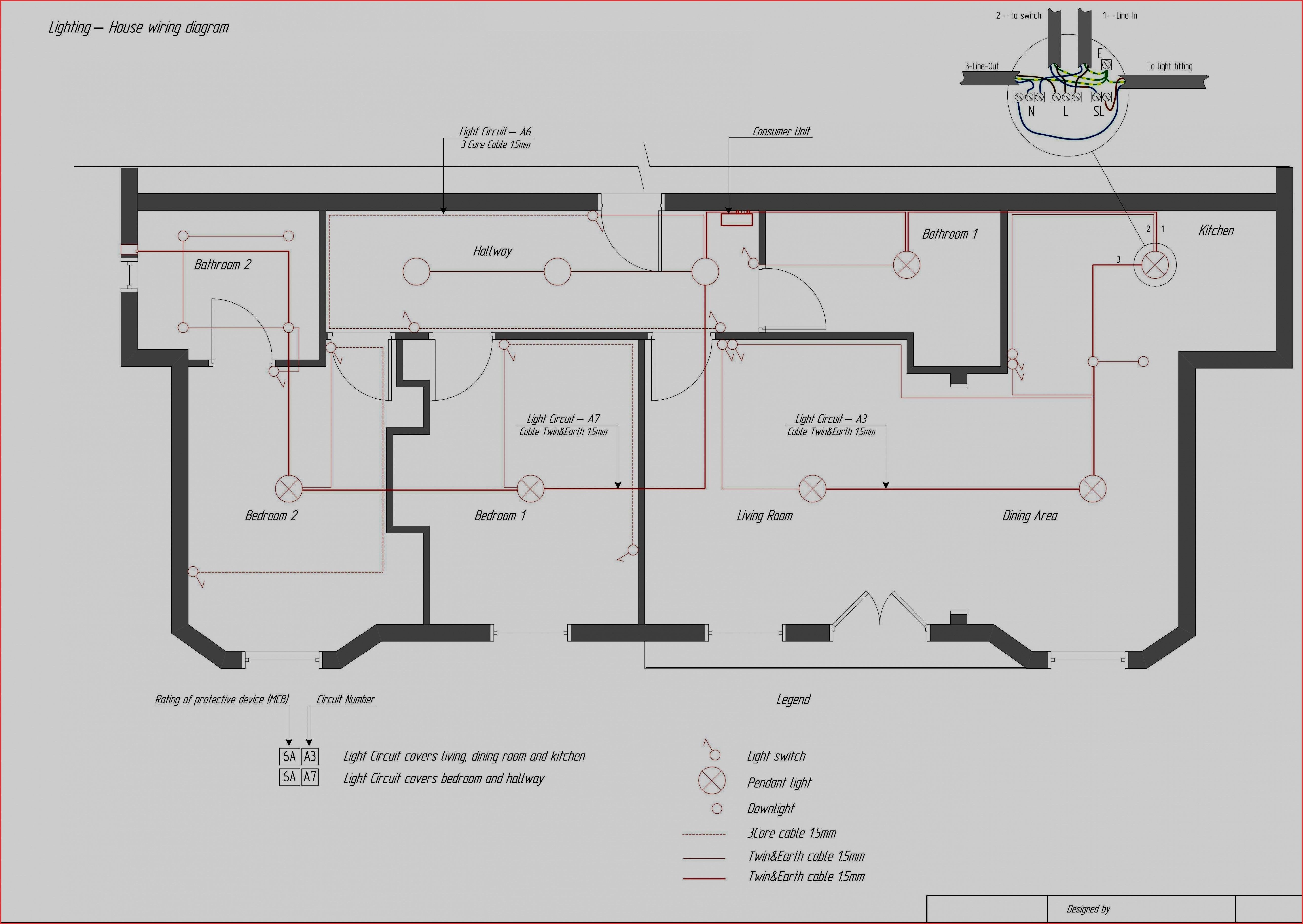 New Bmw F20 Audio Wiring Diagram House Wiring Electrical Circuit Diagram Electrical Wiring Diagram