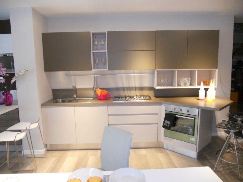 CUCINA LUBE IN OFFERTA Cucine | *KITCHEN!* | Pinterest | Cucine ...
