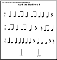 Smartboard lessons for the Elementary Music Classroom