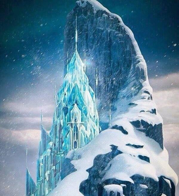 Wallpaper Frozen. Frozen festa. Elsa. Anna. Decoração. Festa infantil. Disney. Princesas da Disney. Frozen party ideas. Frozen party