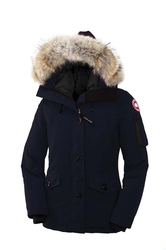 Canada Goose Sale Canada canadagoosesale.net, Shop down and fur-trimmed jackets, parkas and vests. Canada Goose Jacket On Sale