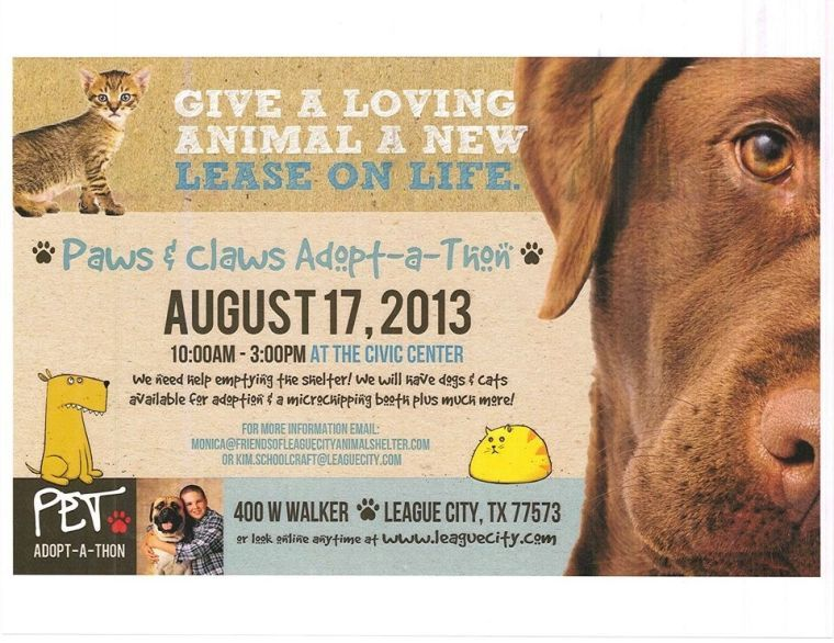 Massive Adoption Event For Homeless Pets Pet Adoption Event Homeless Pets Adoption