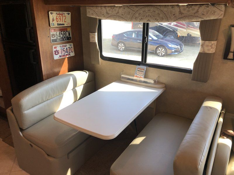 Coachmen Class A Diesel In 2020 Diesel For Sale Rv For Sale How To Clean Carpet