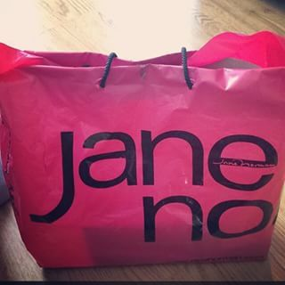 Using A Jane Norman Bag To Carry Your Pe Kit 24 Things You Did Be Cool At School That Aren T Now