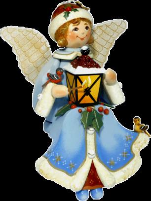engel mit laterne holzknoddl im k the wohlfahrt online shop engel angels pinterest. Black Bedroom Furniture Sets. Home Design Ideas