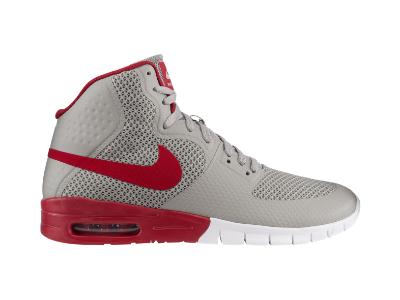 pretty nice 701c4 7e547 Nike SB Paul Rodriguez 7 Hyperfuse Max Men s Shoe -  125