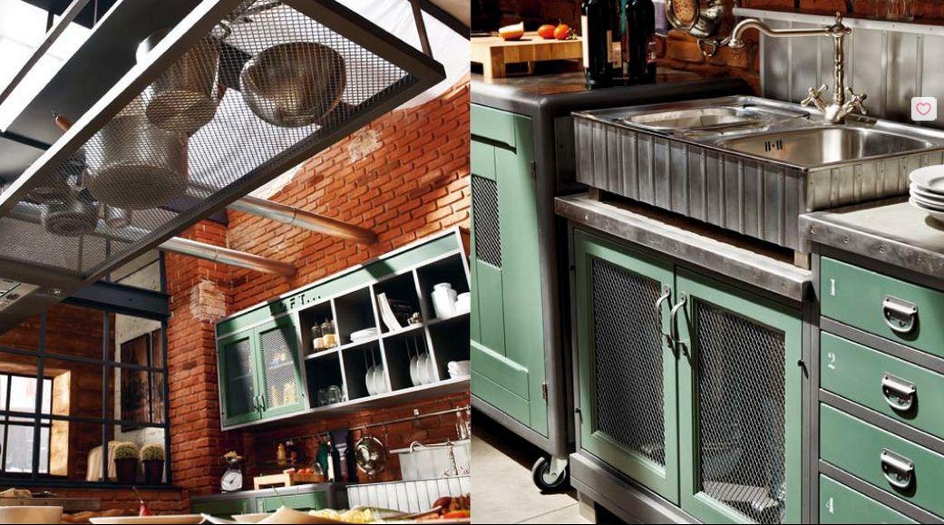 finest marchi cucine brasile with marchi group cuisine. Black Bedroom Furniture Sets. Home Design Ideas