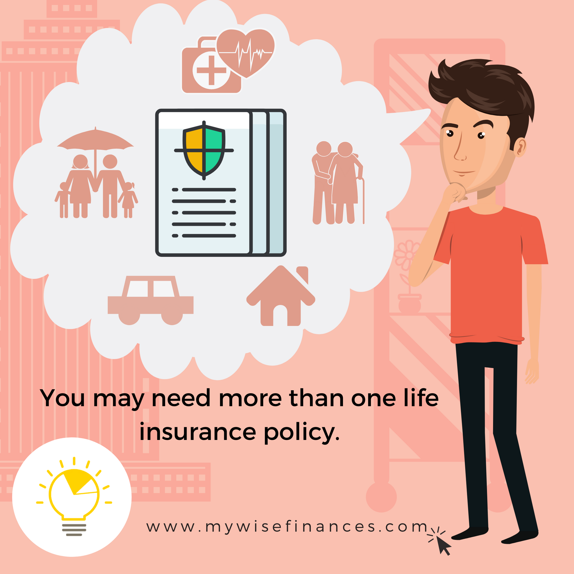 Pin On Life Insurance And Investments