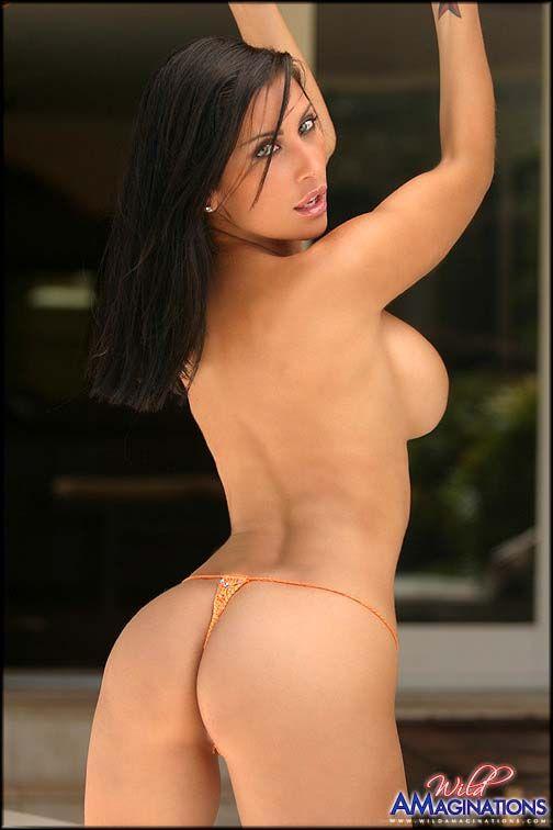 jessica-white-nude-amaginations