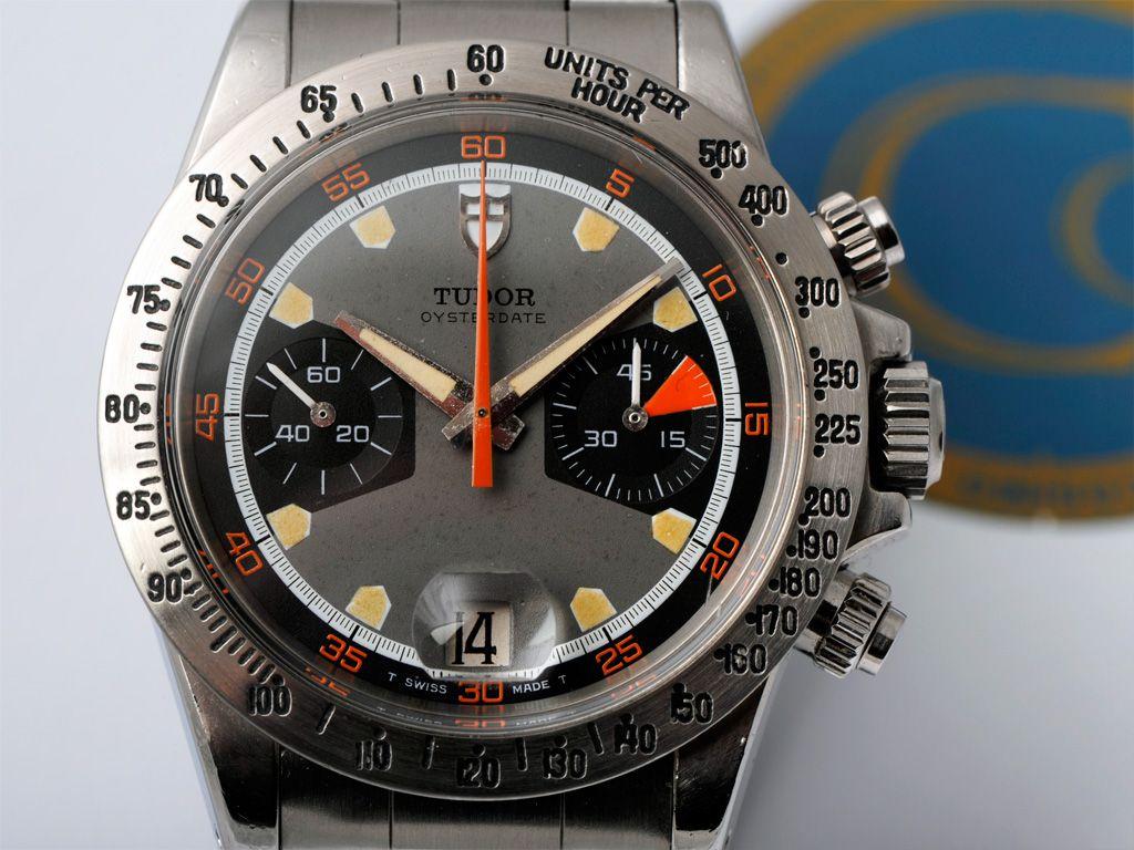 Pin By Bakudaikon On Vintage Watches Vintage Watches Wrist Watch Vintage Rolex